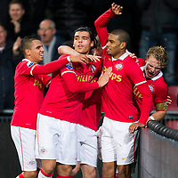 20131222 PSV - ADO Den Haag 2-0