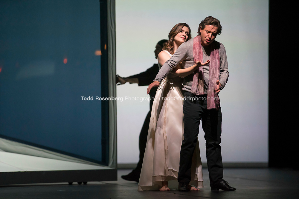 9/15/17 6:03:11 PM <br /> Lyric Opera of Chicago<br /> <br /> Orph&eacute;e et Eurydice Piano run through<br /> <br /> &copy; Todd Rosenberg Photography 2017