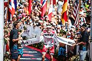 2016 Ironman Kona
