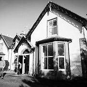 Inverness 2012