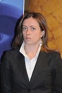 Meloni Giorgia