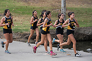 Southern Section Cross Country Finals