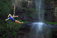 Maximum Adrenalin!!! Adventure in South Africa