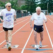 2009-06-27-master's track & field