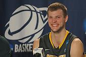 2013-2014 NCAA Men's Basketball