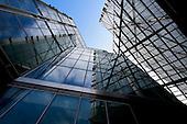 Architecture | Exteriors