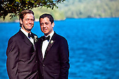 120731_Leonardo_Shawn_Wedding