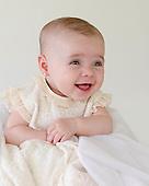 Spanish Baby Clothing