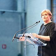 Social protection and the EU Social Market Economy Model
