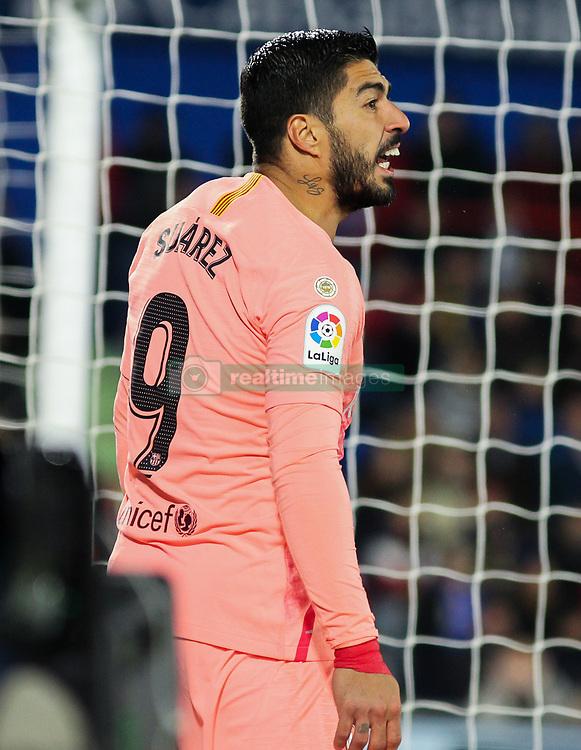 صور مباراة : خيتافي - برشلونة 1-2 ( 06-01-2019 ) 20190106-zaa-a181-221