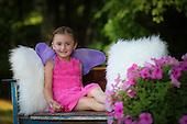 Princess Haiden 8-2015
