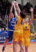 DESCRIZIONE : Torneo di Schio - Italia vs Romania  <br /> GIOCATORE : Cecilia Zandalasini<br /> CATEGORIA : nazionale femminile senior A <br /> GARA : Torneo di Schio - Italia vs Romania<br /> DATA : 29/12/2014 <br /> AUTORE : Agenzia Ciamillo-Castoria