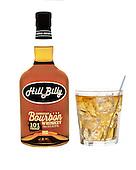 HillBillyBourbon7