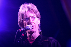 Phil Lesh of The Dead in concert at the Hartford Meadows 21 June 2003