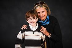 Davidson Day School - Grandparents & Special Friend 2016