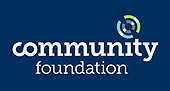 2019 Community Foundation for Greater Richmond