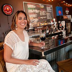 Taste - Midtown Wine Bar