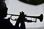 2016 Jazz Festival at Caramoor