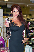 21.AUGUST.2012. MANCHESTER<br /> <br /> AMY CHILDS ATTENDS THE LAUNCH OF HER NEW PERFUME IN A BOOTS STORE, MANCHESTER<br /> <br /> BYLINE: EDBIMAGEARCHIVE.CO.UK<br /> <br /> *THIS IMAGE IS STRICTLY FOR UK NEWSPAPERS AND MAGAZINES ONLY*<br /> *FOR WORLD WIDE SALES AND WEB USE PLEASE CONTACT EDBIMAGEARCHIVE - 0208 954 5968*