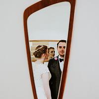 I Have Been to Eden ~ Jeni & Adam's Eden at Broughton Hall, Skipton Wedding