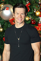 Mark Wahlberg, Daddy's Home 2 - UK Premiere, Leicester Square, London UK, 16 November 2017, Photo by Richard Goldschmidt