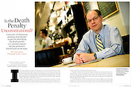 University of Wisconsin Alumni Magazine