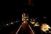 Uberaba_MG, Brasil...Centro de Pesquisas Paleontologicas Llewelyn Ivor Price, em Peiropolis, Uberaba...The Paleontological Research Center  Llewelyn Ivor Price, in Peiropolis, Uberaba...Foto: LEO DRUMOND / NITRO