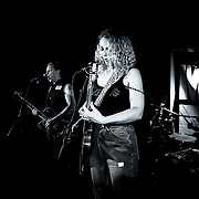 @ Musikkfest 04.06 2016, Grottene, Stavanger, Norway. Photo by: http://www.studio-toffa.com