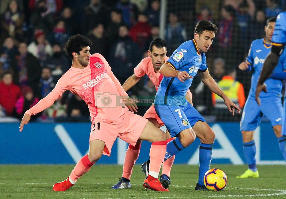 صور مباراة : خيتافي - برشلونة 1-2 ( 06-01-2019 ) 20190106-zaa-a181-242