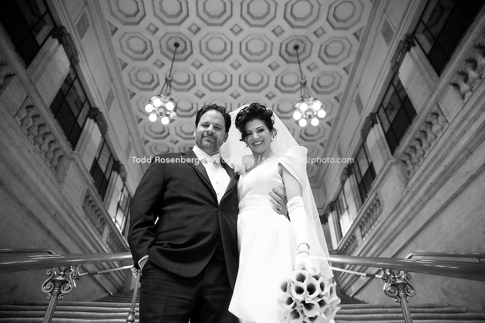 4/20/13 4:56:58 PM <br /> The Wedding of Janie and George in Chicago, IL<br /> <br /> <br /> &copy; Todd Rosenberg Photography 2013