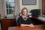 Michelle Raines, Staff, Economics