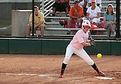 Illinois State Redbirds Softball Photos