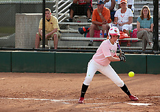 Illinois State Redbirds Softball Photos