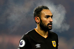 Ahmed Elmohamady of Hull City - Mandatory by-line: Robbie Stephenson/JMP - 05/12/2016 - FOOTBALL - Riverside Stadium - Middlesbrough, England - Middlesbrough v Hull City - Premier League
