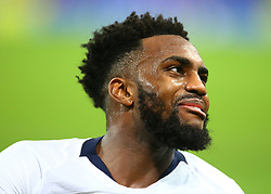 December 5, 2018 - London, United Kingdom - London, England - December 05, 2018.Tottenham Hotspur's Danny Rose.during Premier League between Tottenham Hotspur  and Southampton at Wembley stadium , London, England on 05 Dec 2018. (Credit Image: © Action Foto Sport/NurPhoto via ZUMA Press)