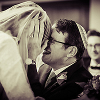 25.11.2015<br /> Images from Ashira and Yosef's Wedding <br /> © Blake Ezra Photography 2015<br /> www.blakeezraphotography.com