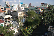 Our trip to Vietnam in November and December 2006