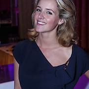 NLD/Amsterdam/20131111 - Beau Monde Awards 2013, Liza Sips