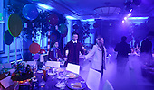 GOSH Gala 2014