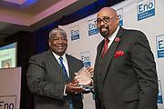 ENO Leadership Awards 2017