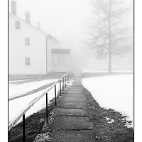"Award Winning Image ""I Remember"" <br />