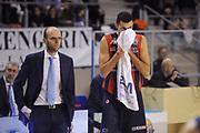 DESCRIZIONE : Ancona Lega A 2012-13 Sutor Montegranaro Angelico Biella<br /> GIOCATORE : Linos Chrysikopoulos<br /> CATEGORIA : ritratto<br /> SQUADRA : Angelico Biella<br /> EVENTO : Campionato Lega A 2012-2013 <br /> GARA : Sutor Montegranaro Angelico Biella<br /> DATA : 02/12/2012<br /> SPORT : Pallacanestro <br /> AUTORE : Agenzia Ciamillo-Castoria/C.De Massis<br /> Galleria : Lega Basket A 2012-2013  <br /> Fotonotizia : Ancona Lega A 2012-13 Sutor Montegranaro Angelico Biella<br /> Predefinita :