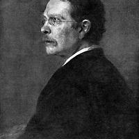 HERTZ, Wilhelm