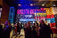 Pre-Program   Cocktails  - BRIC Gala 2017