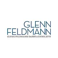 Glenn Feldmann Darby & Goodlatte