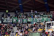 DESCRIZIONE : Desio Eurolega Euroleague 2014-15 EA7 Emporio Armani Milano Panathinaikos Atene<br /> GIOCATORE : tifosi<br /> CATEGORIA : tifosi<br /> SQUADRA : Panathinaikos Atene<br /> EVENTO : Eurolega Euroleague 2014-2015<br /> GARA : EA7 Emporio Armani Milano Panathinaikos Atene<br /> DATA : 11/12/2014<br /> SPORT : Pallacanestro <br /> AUTORE : Agenzia Ciamillo-Castoria/Max.Ceretti<br /> Galleria : Eurolega Euroleague 2014-2015<br /> Fotonotizia : Desio Eurolega Euroleague 2014-15 EA7 Emporio Armani Milano Panathinaikos Atene<br /> Predefinita :