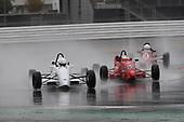 29.07.18 - Silverstone