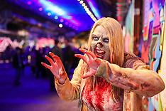 2019_10_05_World_Zombie_Day_LNP