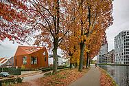opendeurreportage bij Diane Volders en Marc Boonen uit Turnhout-foto joren de weerdt