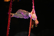 Circus Flic Flac - Preview